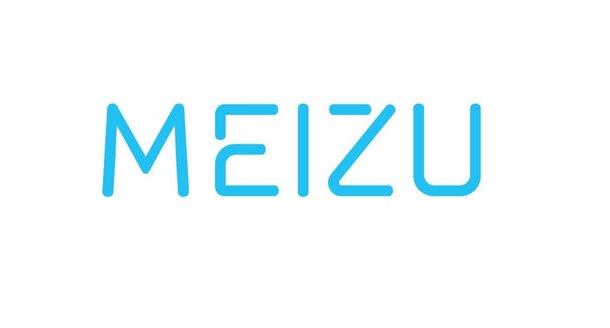 Meizu-new-logo5