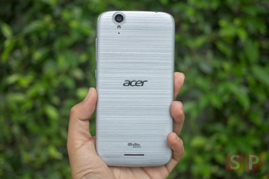 Preview-Acer-Liquid-Z630-SpecPhone-2
