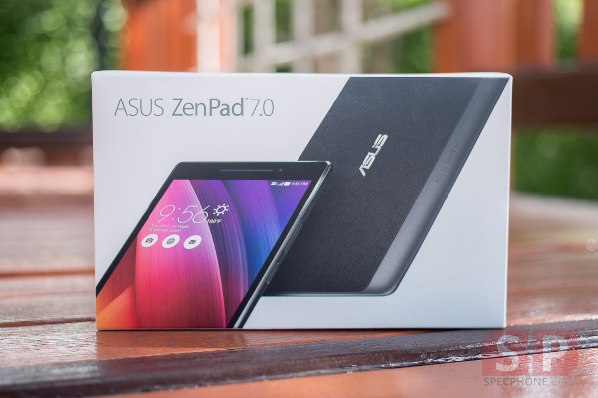 Review-ASUS-ZenPad-7-SpecPhone-001