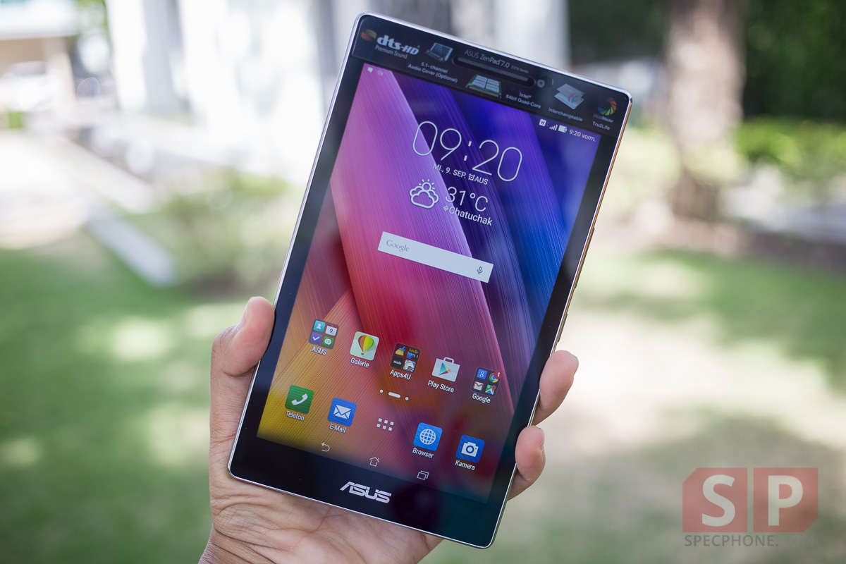 Review-ASUS-ZenPad-7-SpecPhone-002