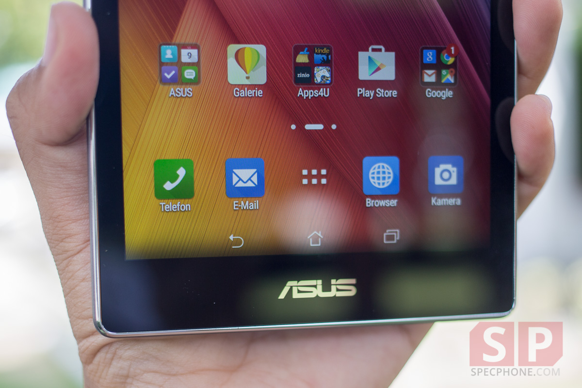 Review-ASUS-ZenPad-7-SpecPhone-004