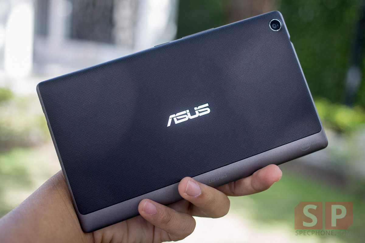 Review-ASUS-ZenPad-7-SpecPhone-009