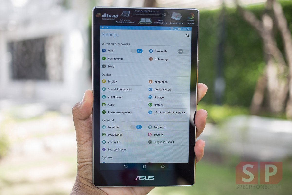 Review-ASUS-ZenPad-7-SpecPhone-010