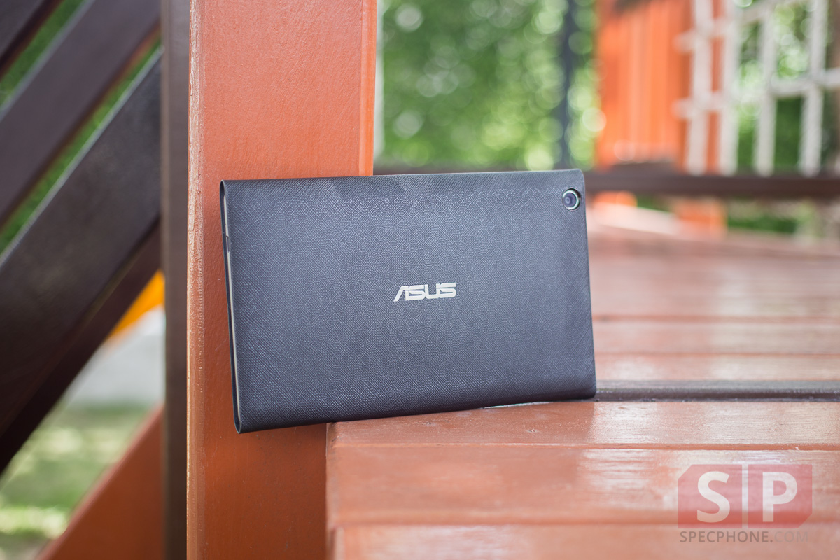 Review-ASUS-ZenPad-7-SpecPhone-020