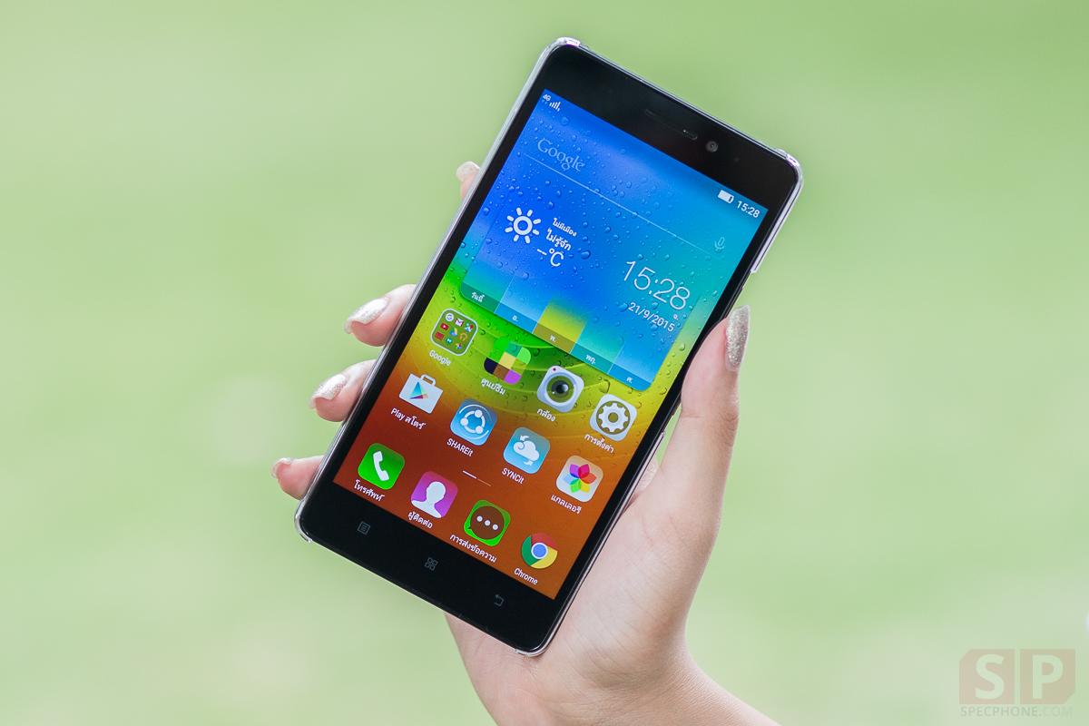 Review-Lenovo-A7000-Plus-SpecPhone-001