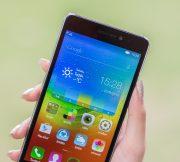 Review-Lenovo-A7000-Plus-SpecPhone-002