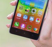 Review-Lenovo-A7000-Plus-SpecPhone-003