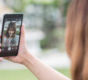 Review-Lenovo-A7000-Plus-SpecPhone-009