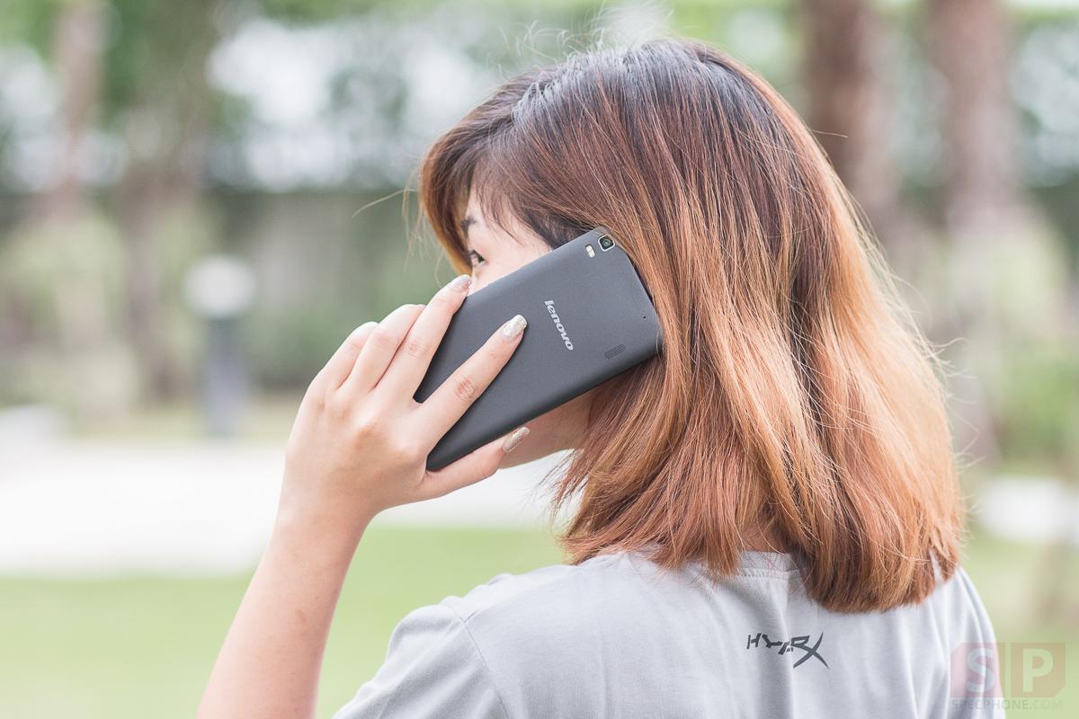 Review-Lenovo-A7000-Plus-SpecPhone-014