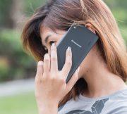 Review-Lenovo-A7000-Plus-SpecPhone-015