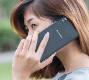 Review-Lenovo-A7000-Plus-SpecPhone-016
