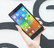 Review-Lenovo-A7000-Plus-SpecPhone-018