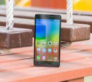 Review-Lenovo-A7000-Plus-SpecPhone-020