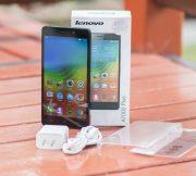 Review-Lenovo-A7000-Plus-SpecPhone-024
