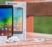 Review-Lenovo-A7000-Plus-SpecPhone-026