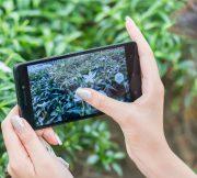 Review-Lenovo-A7000-Plus-SpecPhone-028