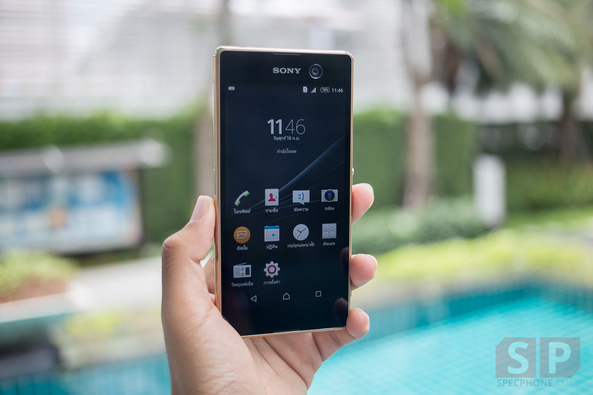 Review-Sony-Xperia-M5-SpecPhone-1