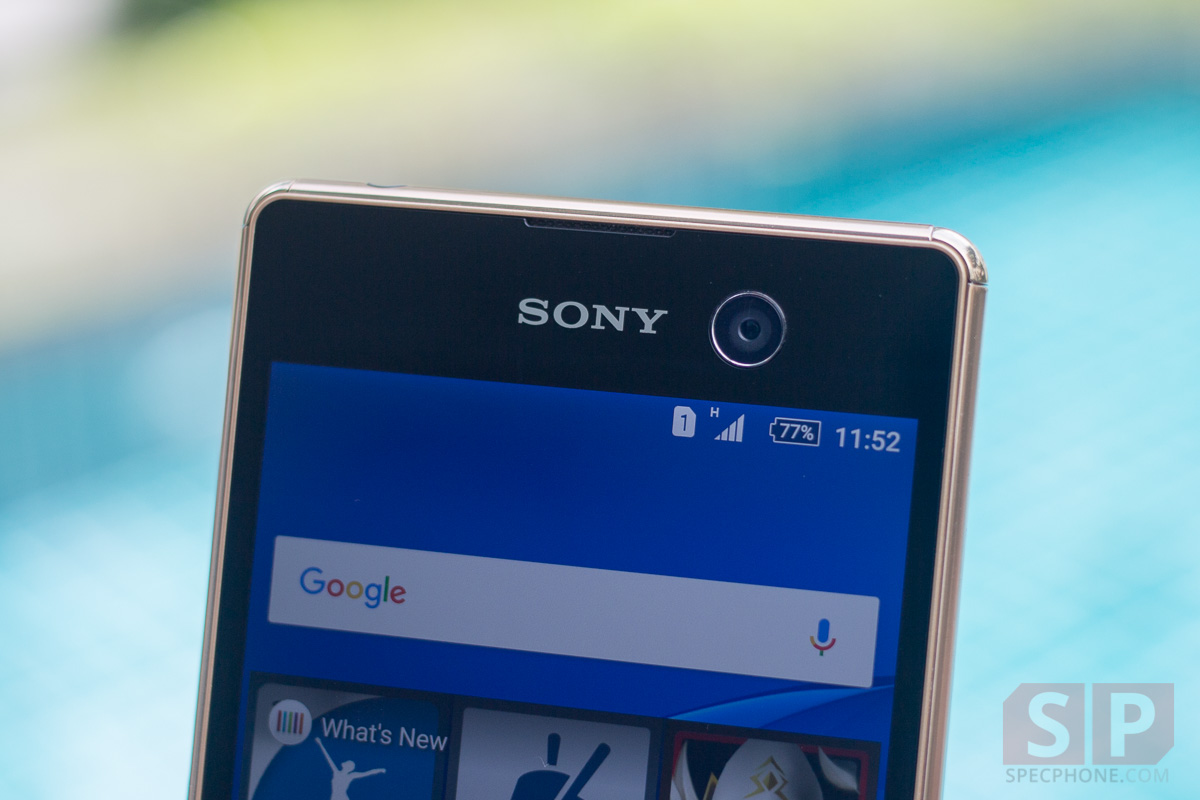 Review-Sony-Xperia-M5-SpecPhone-10