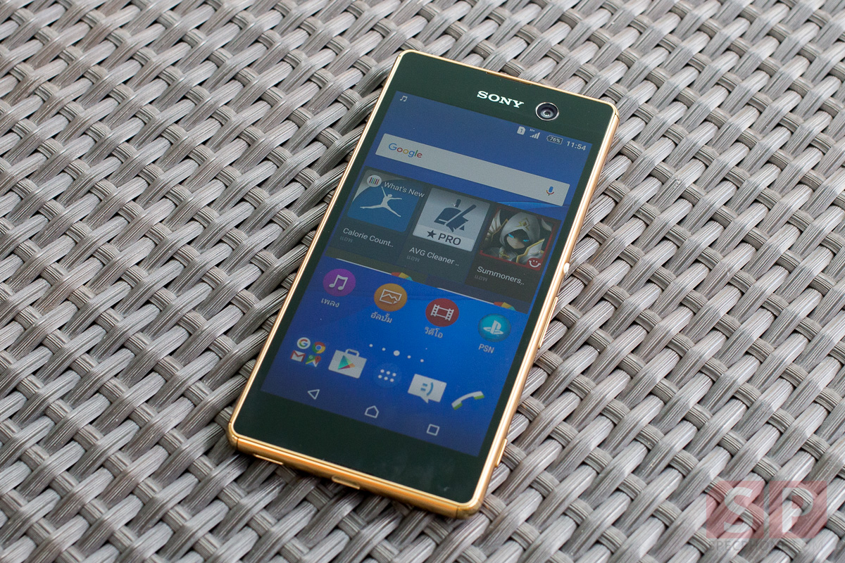 Review-Sony-Xperia-M5-SpecPhone-13