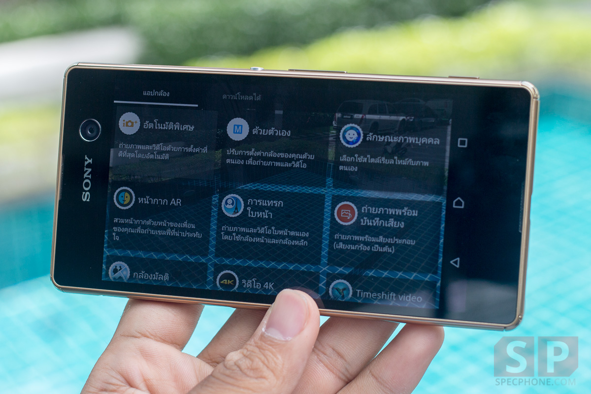 Review-Sony-Xperia-M5-SpecPhone-14