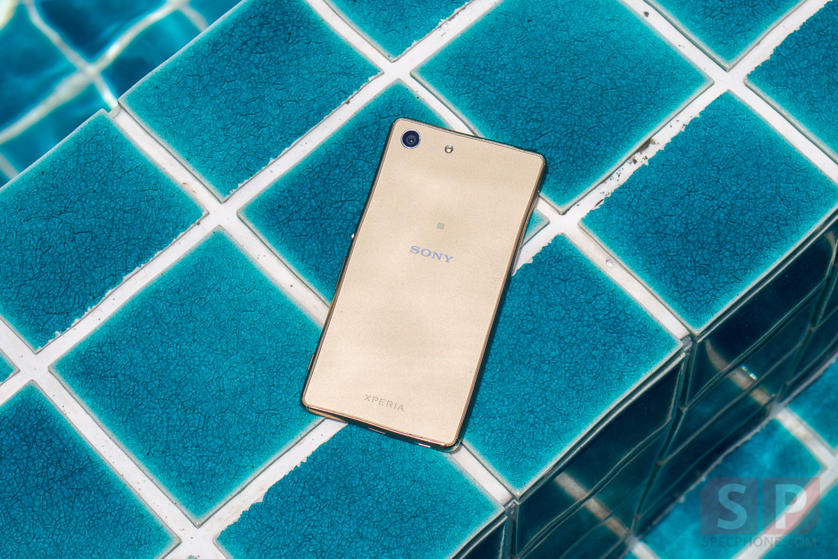 Review-Sony-Xperia-M5-SpecPhone-19