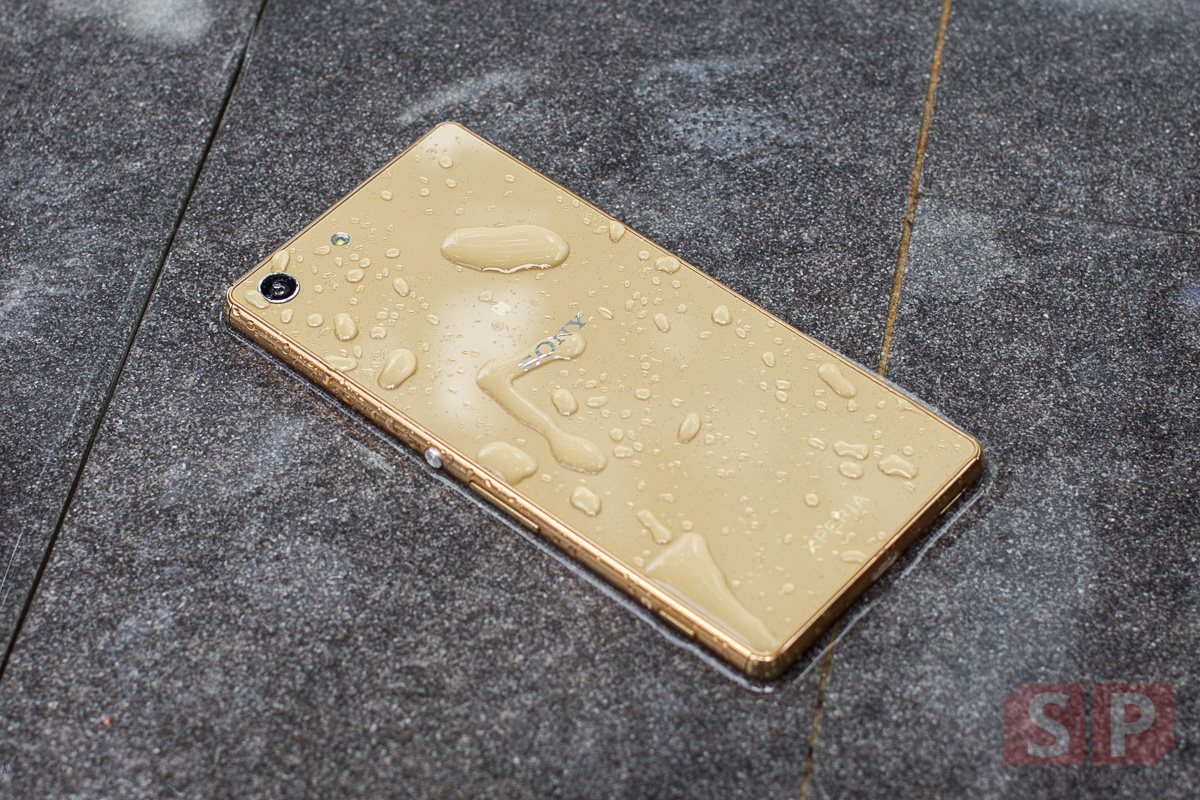 Review Sony Xperia M5 SpecPhone 23
