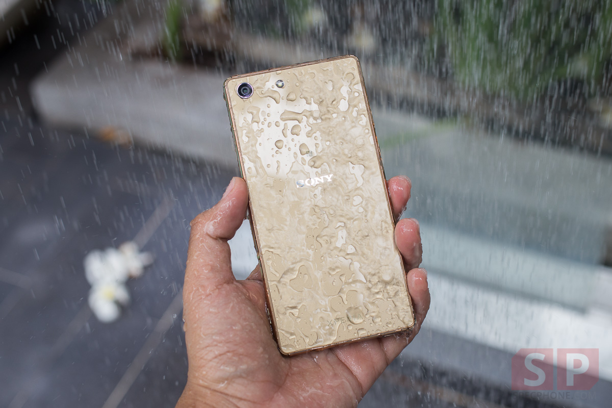 Review-Sony-Xperia-M5-SpecPhone-28