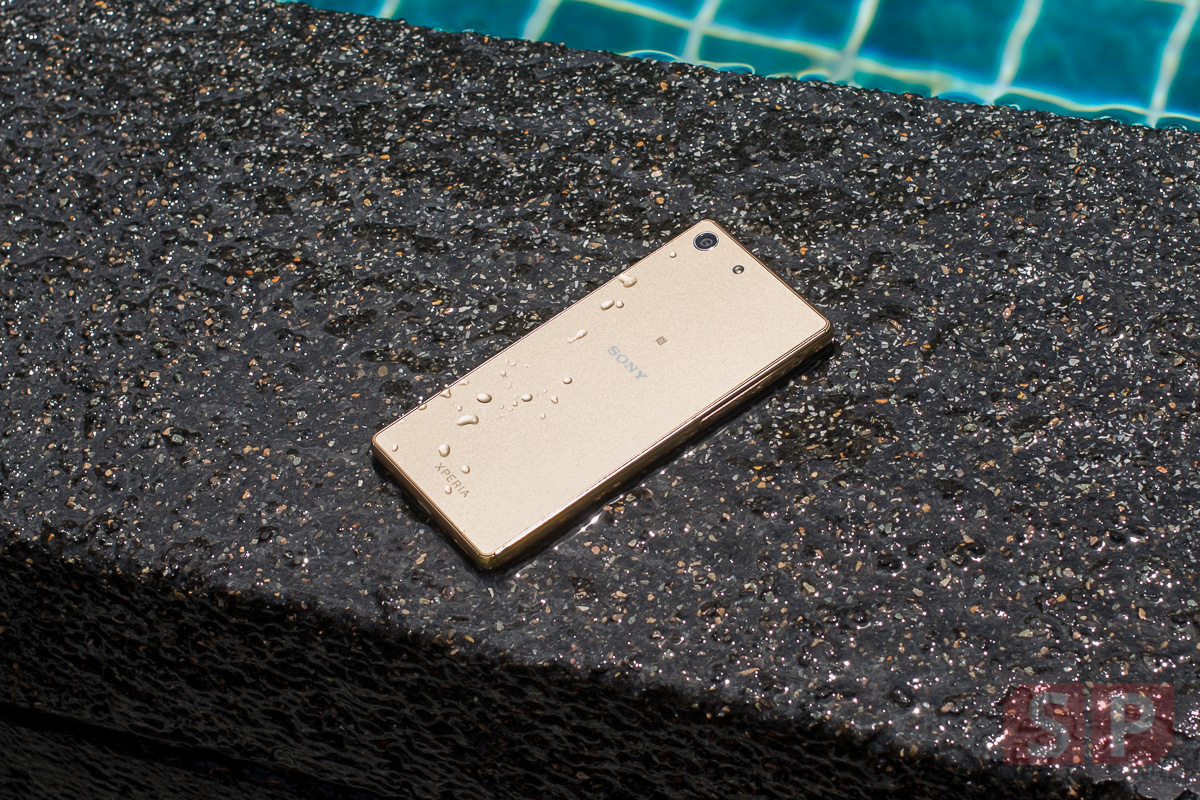 Review-Sony-Xperia-M5-SpecPhone-31