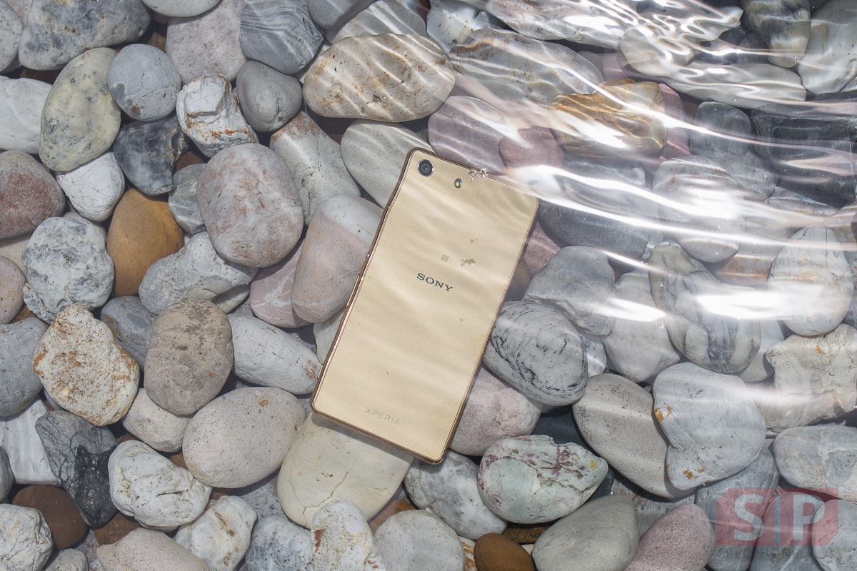 Review-Sony-Xperia-M5-SpecPhone-32