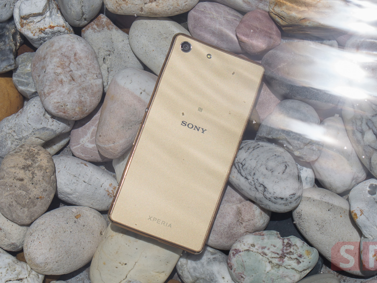 Review-Sony-Xperia-M5-SpecPhone-33