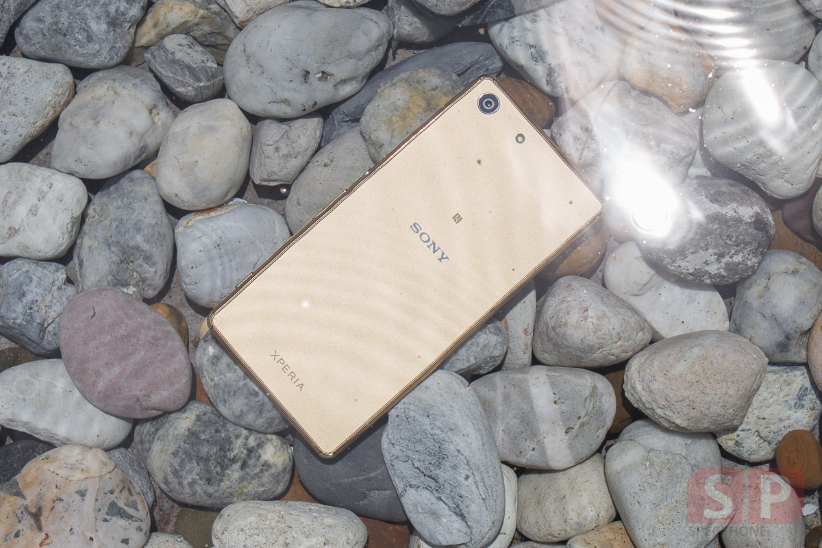Review Sony Xperia M5 SpecPhone 34