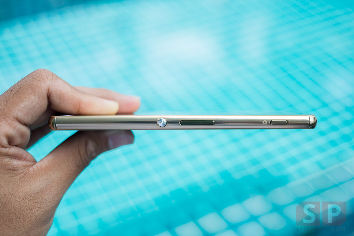 Review-Sony-Xperia-M5-SpecPhone-6