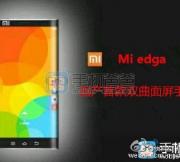 Rumors-about-the-Xiaomi-Mi-Edge-start-to-come-to-life1