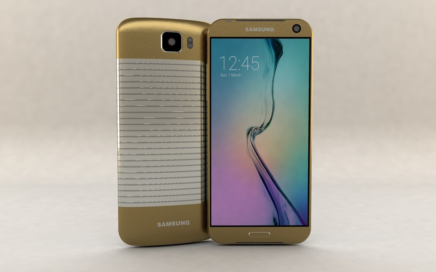 Samsung-Galaxy-S7-concept-renders-by-Hasan-Kaymak