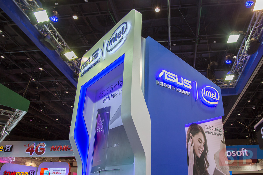 TME-2015-Booth-ASUS-Zenfone-2-SpecPhone-002