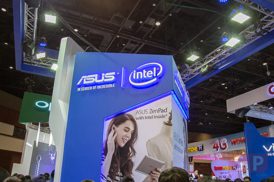 TME-2015-Booth-ASUS-Zenfone-2-SpecPhone-003