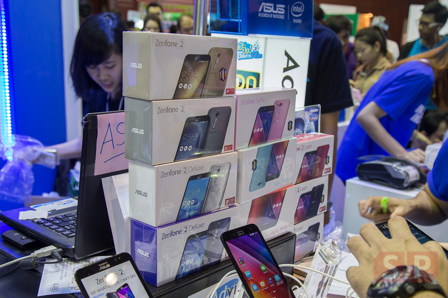 TME-2015-Booth-ASUS-Zenfone-2-SpecPhone-005