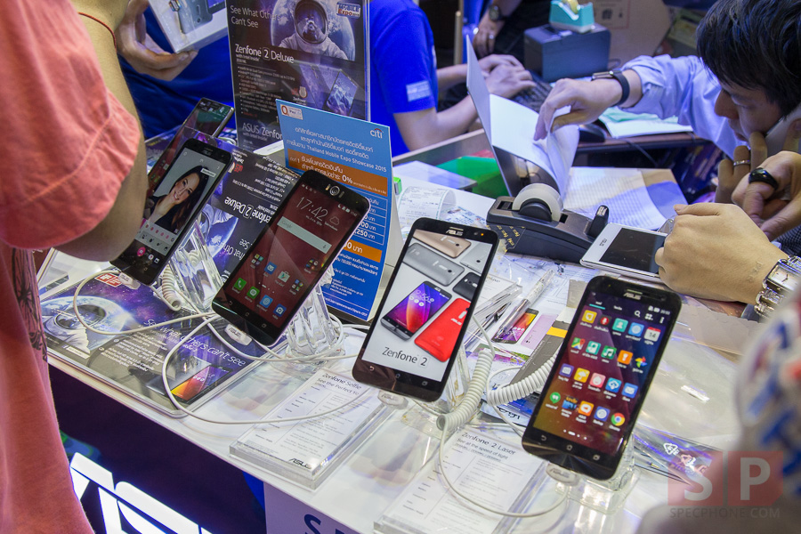 TME-2015-Booth-ASUS-Zenfone-2-SpecPhone-006