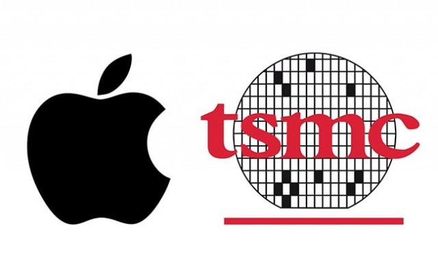 TSMC-Apple-chip-deal-640x393