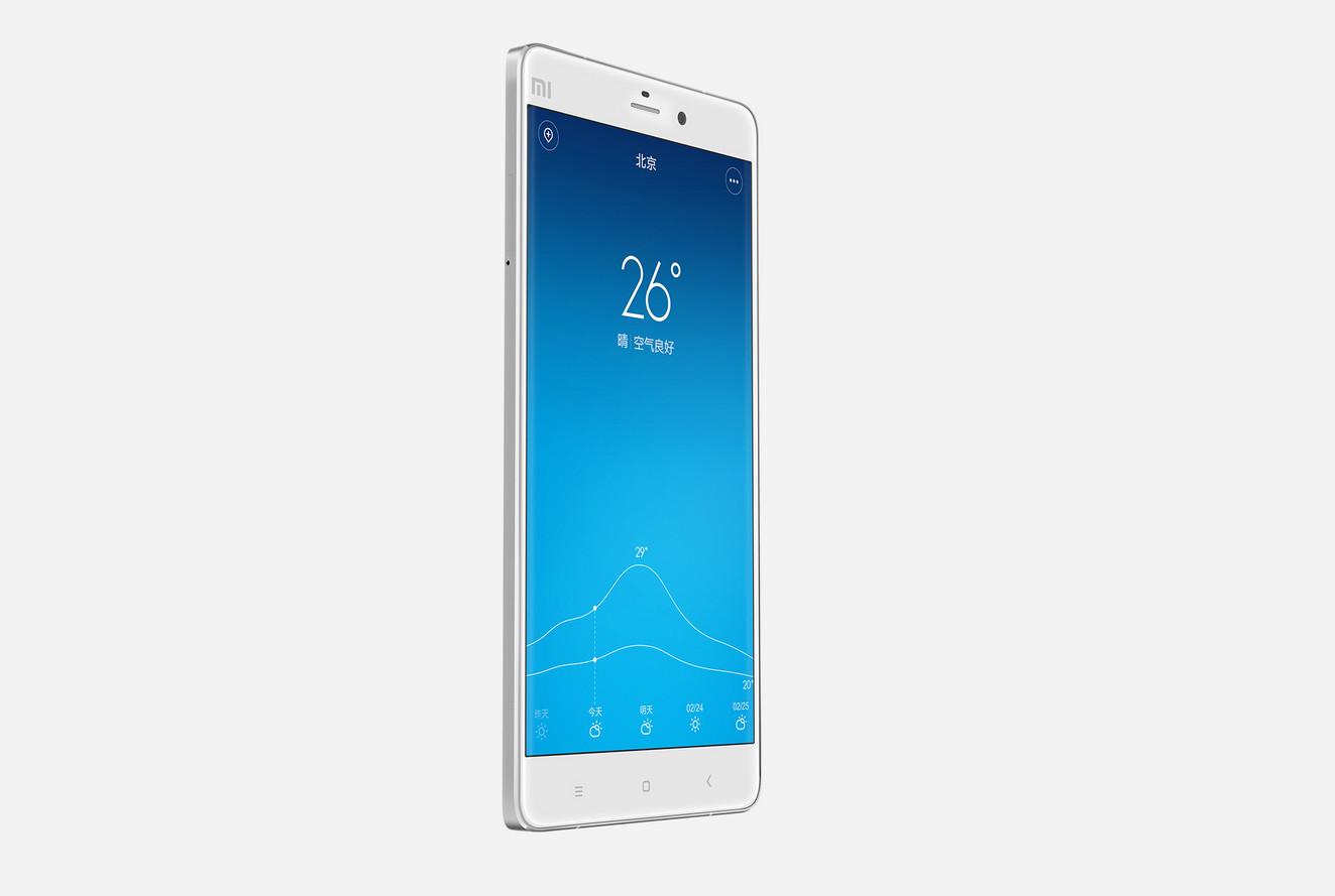 Xiaomi-Mi-Note-4