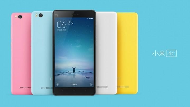 Xiaomi-Mi4c-1