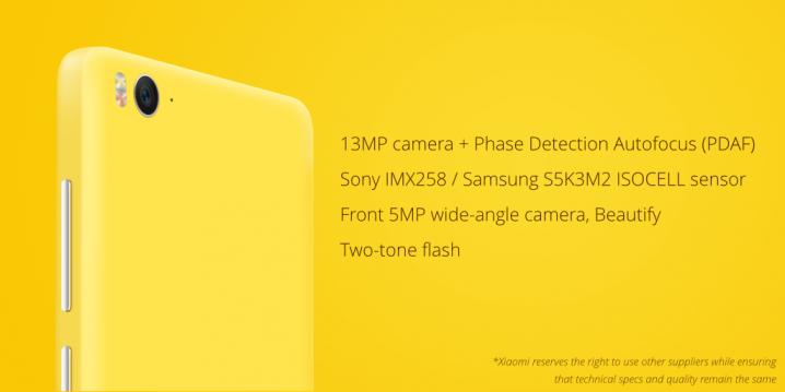 Xiaomi-Mi4c-6