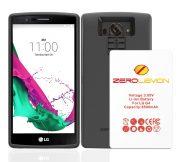 Zerolemon-LG-G4-battery-pack-8500mAh-1