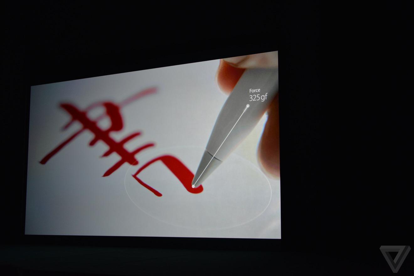 apple-iphone-6s-live-_0845