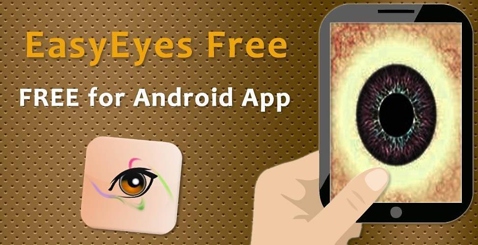easyeyes-free-de87d7-h900