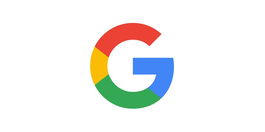 googleg_standard_color