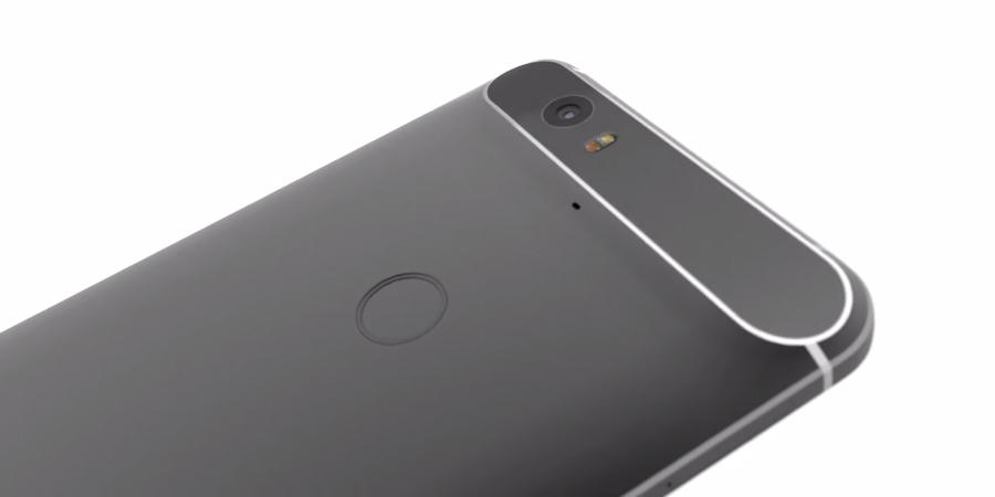 หลุดสเปค Huawei Nexus บน GFXBench ยืนยันจอ 5.7 นิ้ว QHD กล้องหน้า 8 ล้าน พร้อมเซนเซอร์วัดความดันอากาศ