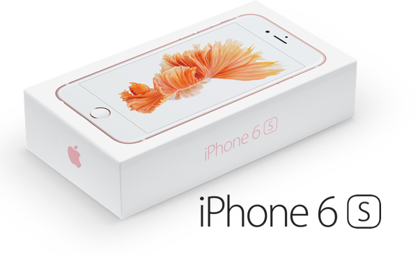 iPHone-6s-main-3