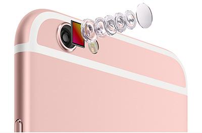 iPhone-6s-SpecPhone-001