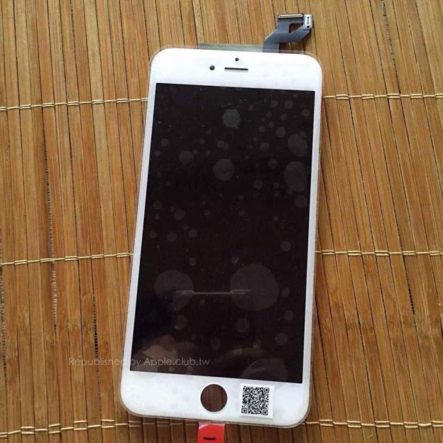 iphone-6s-plus-display-assembly-leak-1